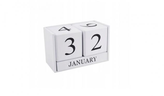 Medinis kalendorius