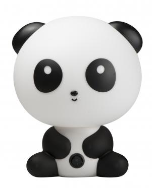 """Naktinė lempa """"Panda"""""""