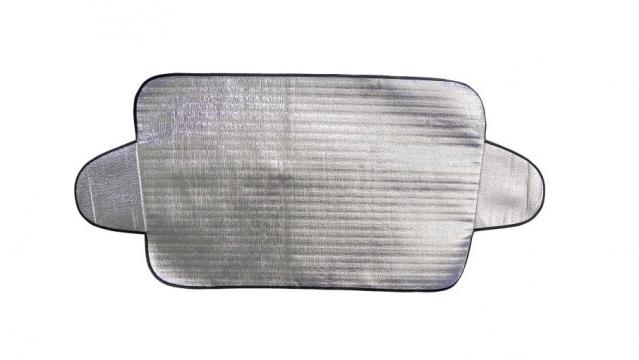"""Automobilio stiklo uždanga nuo apledėjimo """"Dunlop"""", 150 x 70 cm"""