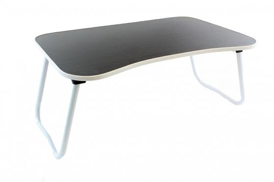 Sulankstomas staliukas kompiuteriui