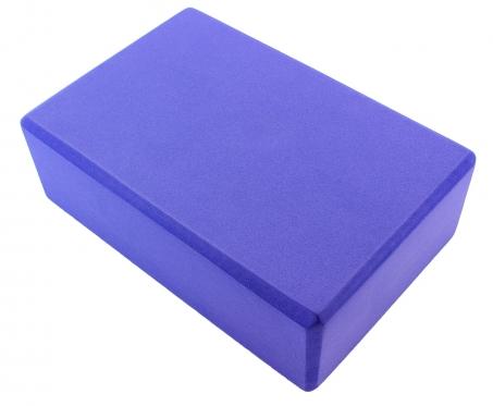Jogos blokas, 23 x 16 x 8 cm