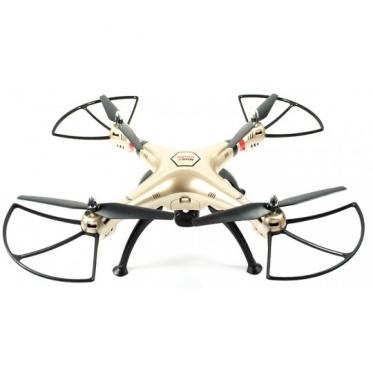 """""""Syma X8HW"""" dronas su Wi-Fi kamera"""