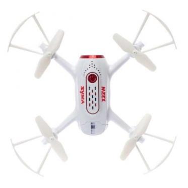"""""""Syma X22W"""" dronas su Wi-Fi kamera"""