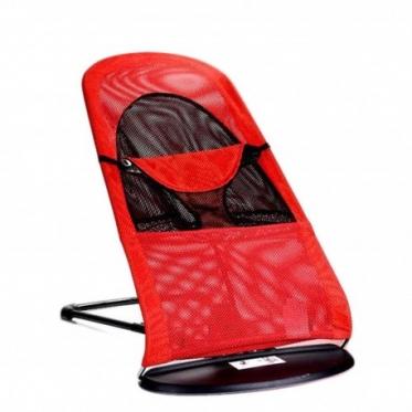 Ergonomiškas gultukas - kėdutė