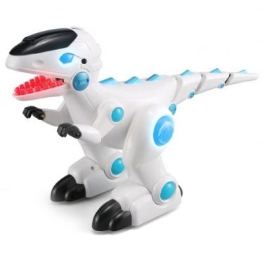 "Interaktyvus žaislas ""Dinozauras"""