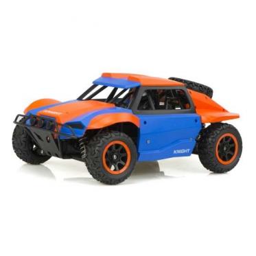 """""""HB Toys"""" nuotolinio valdymo ralio mašinėlė """"Racing Rally"""" (oranžinė, mėlyna)"""