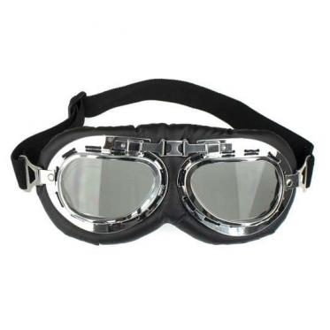Motociklininko akiniai