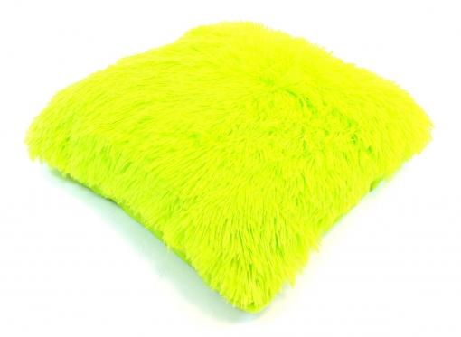 Dekoratyvinės pagalvėlės užvalkalas, 43 x 43 cm