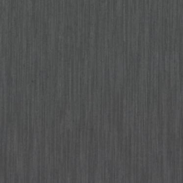 Pilkos spalvos folija, 152 x 10 cm