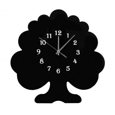 """Sieninis laikrodis """"Medis"""", Ø 40 cm"""