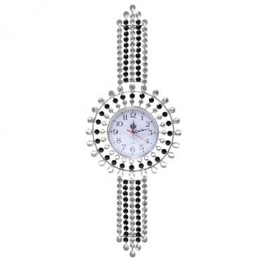 """Sieninis laikrodis """"Apyrankė"""", 30 x 80 cm"""