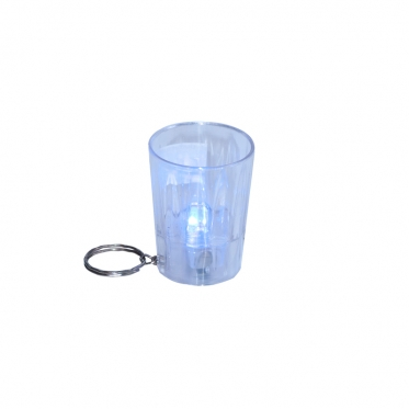 LED taurelės, 24 vnt