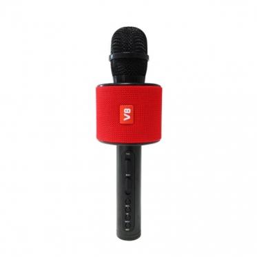 """Mikrofonas - garso kolonėlė """"Karaoke"""", 3 W"""