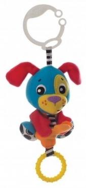 """Pakabinamas žaisliukas """"Šuniukas"""""""