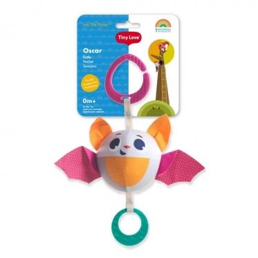 """Pakabinamas žaisliukas """"Šikšnosparnis"""""""