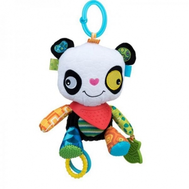 """Pakabinamas žaisliukas """"Panda Penny"""""""