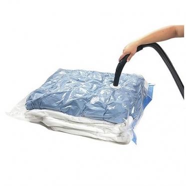Vakuuminis maišas, 90 x 60 cm