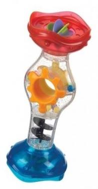 """Vonios žaislas """"Vandens ratas"""""""