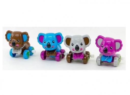 """Žaislas """"Panda"""""""