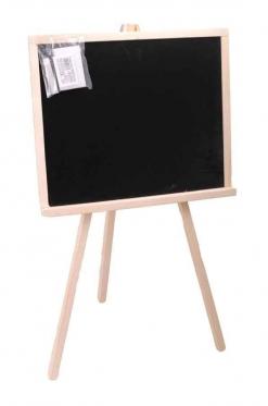 Edukacinė piešimo lenta, 83,5 x 6 x 49 cm