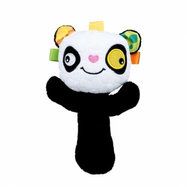 """Žaisliukas """"Panda Peggy"""""""