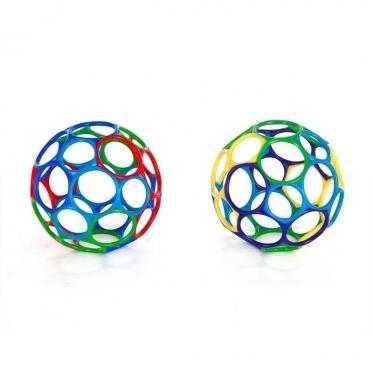 """Žaislas """"Kamuolys"""", Ø 15 cm"""