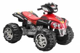 Elektromobilis HECHT 55128