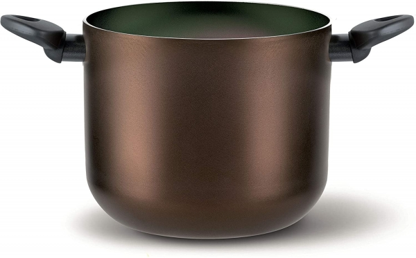 Puodas Pensofal Diamond Stock Pot 16cm (2 handles) 3331
