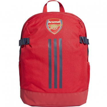 Kuprinė adidas Arsenal FC BP H5097