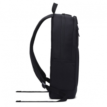 Kuprinė Nike Elemental Backpack 2.0 juoda BA5878 010