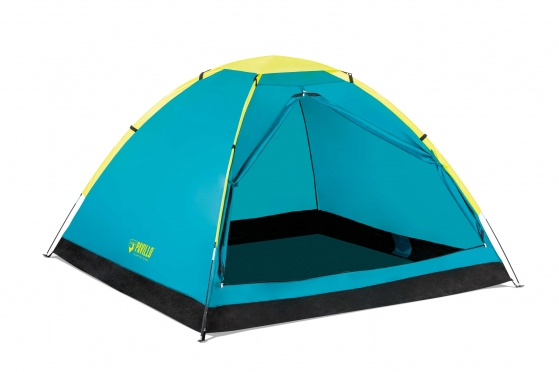 Palapinė Bestway 68085 Pavillo Cooldome 3 Tent