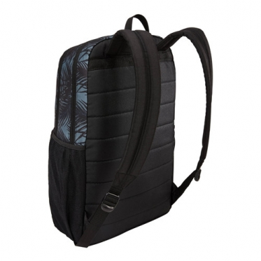 Kuprinė Case Logic Uplink 26L CCAM-3116 Black Palm (3204251)