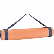 Jogos kilimėlis adidas Orange