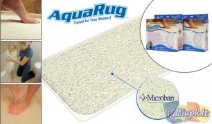 "Vonios kilimėlis ""Aqua Rug"""