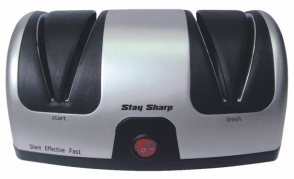 Elektrinis peilių galąstuvas Wantong Stay Sharp WTF28D1