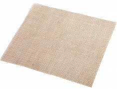 Grilio kilimėlis - sietelis