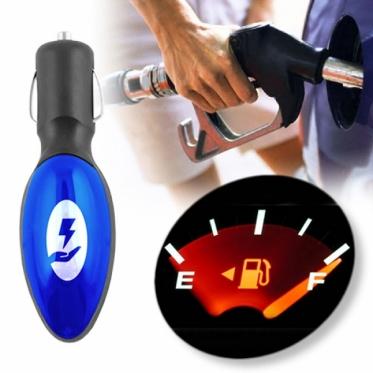 """Kuro taupymo prietaisas """"Fuel Power Assistant"""""""