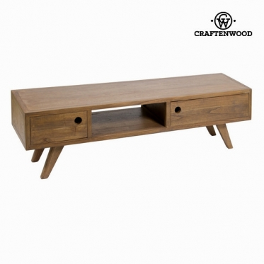 TV spintelė amara - Ellegance Kolekcija by Craften Wood